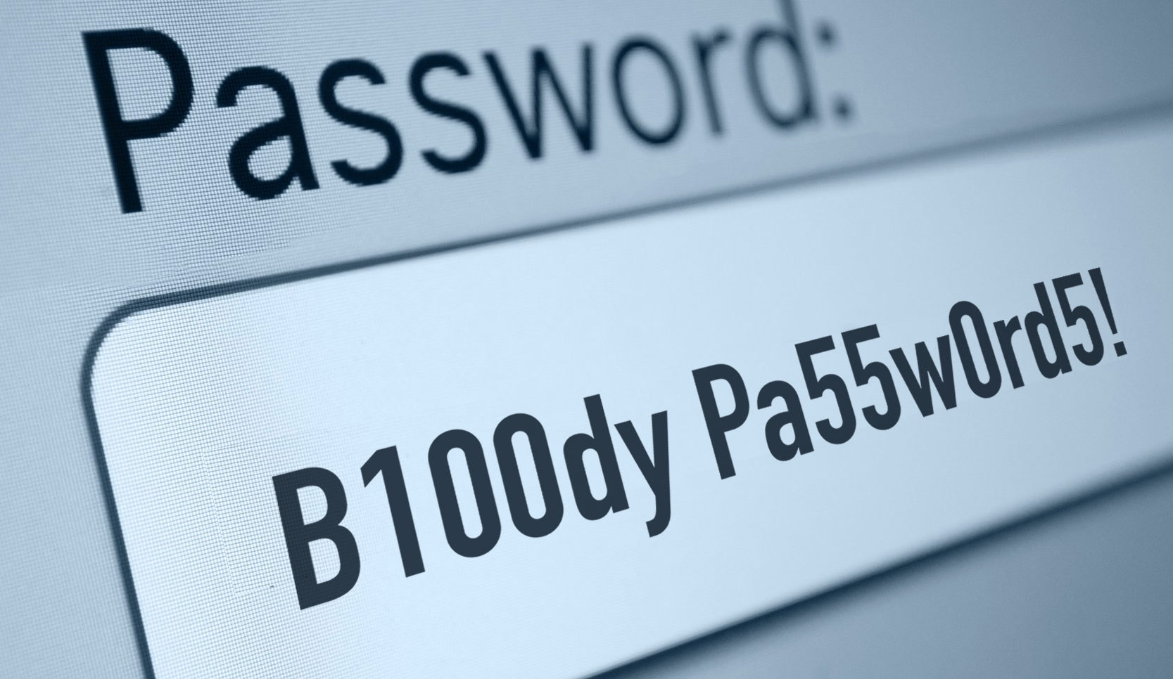 Ihate-Passwords-2